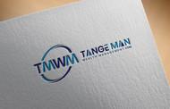 Tangemanwealthmanagement.com Logo - Entry #425