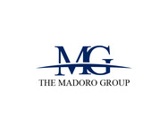 The Madoro Group Logo - Entry #118