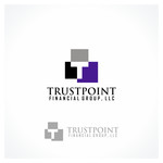 Trustpoint Financial Group, LLC Logo - Entry #119