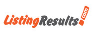 ListingResults!com Logo - Entry #303