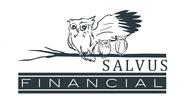 Salvus Financial Logo - Entry #184