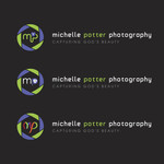 Michelle Potter Photography Logo - Entry #163