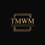 Tangemanwealthmanagement.com Logo - Entry #140
