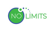 No Limits Logo - Entry #3