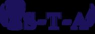 Silvia Tennis Academy Logo - Entry #19