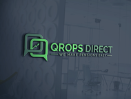 QROPS Direct Logo - Entry #53