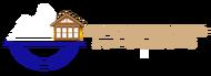 Bootlegger Lake Lodge - Silverthorne, Colorado Logo - Entry #29