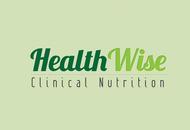 Logo design for doctor of nutrition - Entry #40