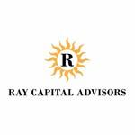 Ray Capital Advisors Logo - Entry #296