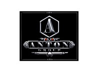 Anton Group Logo - Entry #54