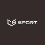 CS Sports Logo - Entry #264