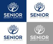 Senior Benefit Services Logo - Entry #89