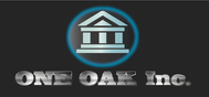 One Oak Inc. Logo - Entry #20