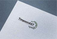 Timpson AST Logo - Entry #119