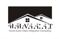 H.A.V.I.C.  IT   Logo - Entry #40