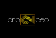 PRO2CEO Personal/Professional Development Company  Logo - Entry #58