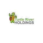 Turtle River Holdings Logo - Entry #279