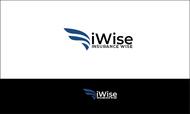iWise Logo - Entry #65