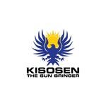 KISOSEN Logo - Entry #319