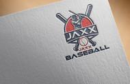 JAXX Logo - Entry #17