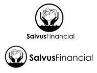 Salvus Financial Logo - Entry #13