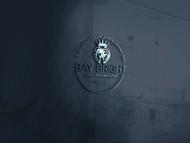 Bay Bright Environmental Logo - Entry #2