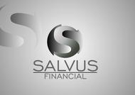 Salvus Financial Logo - Entry #217