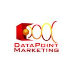 DataPoint Marketing Logo - Entry #36