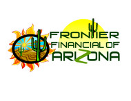Arizona Mortgage Company needs a logo! - Entry #77