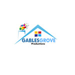 Gables Grove Productions Logo - Entry #7