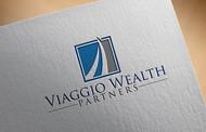 Viaggio Wealth Partners Logo - Entry #118
