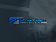 Pathway Financial Services, Inc Logo - Entry #353