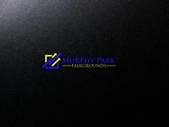 Murphy Park Fairgrounds Logo - Entry #57