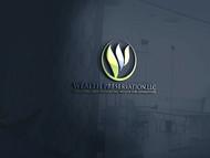 Wealth Preservation,llc Logo - Entry #542