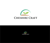Cheshire Craft Logo - Entry #50
