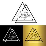 Rachael Jo Photography Logo - Entry #262