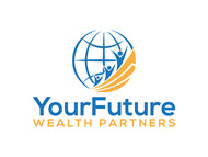 YourFuture Wealth Partners Logo - Entry #421