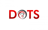 dots, the tooth fairy Logo - Entry #17