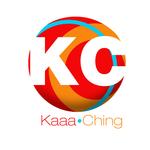 KaaaChing! Logo - Entry #71