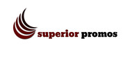 Superior Promos Logo - Entry #213