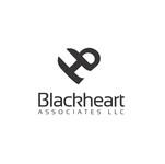 Blackheart Associates LLC Logo - Entry #69