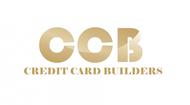 CCB Logo - Entry #40