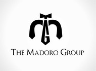 The Madoro Group Logo - Entry #165