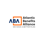 Atlantic Benefits Alliance Logo - Entry #332