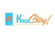 KaaaChing! Logo - Entry #205