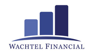 Wachtel Financial Logo - Entry #259