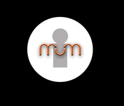 MUM Logo - Entry #86