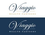 Viaggio Wealth Partners Logo - Entry #218