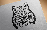 Cheshire Craft Logo - Entry #163