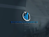 Boyar Wealth Management, Inc. Logo - Entry #146